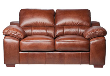 Leather Furniture Repairs And Restoration Furniture Medic Of Montreal