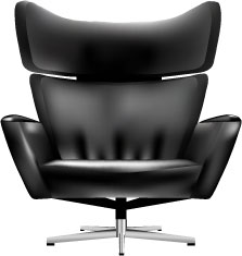 Leather Furniture Repairs And Restoration Furniture Medic Of Montreal